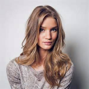 tortoise hair color 40 hairstyles ideas