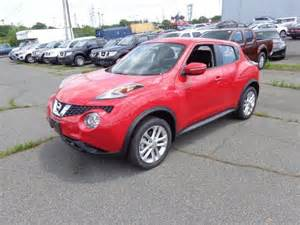 Used Nissan Baltimore New And Used Nissan Juke For Sale In Baltimore Md The
