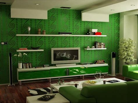 bloombety pretty green paint color schemes for living room ideas interior green paint color