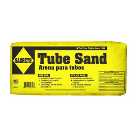 sand bags home depot amstone 70 lb sand 363701193 the