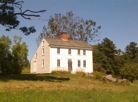 saltbox houses 17 best images about saltbox houses on pinterest