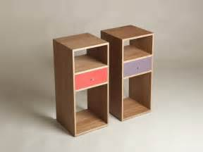 25 best ideas about slim bedside table on pinterest 25 best ideas about rustic nightstand on pinterest