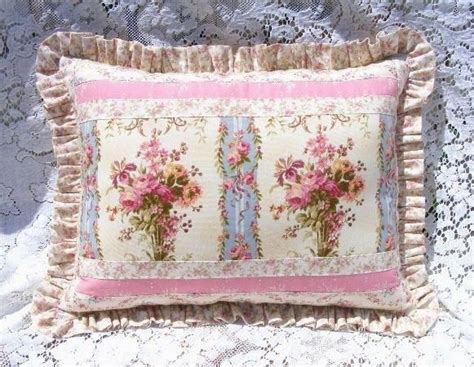 249 best gorgeous pillows images on pinterest cushions pillow talk and decorative pillows