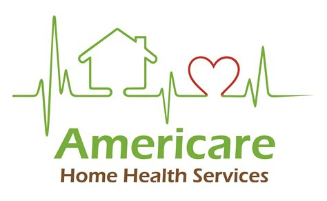 home health care abu dhabi americare holistic services