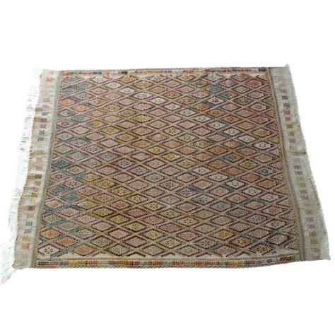 rugs west palm 19th century turkish cicim carpet on antique row west palm florida
