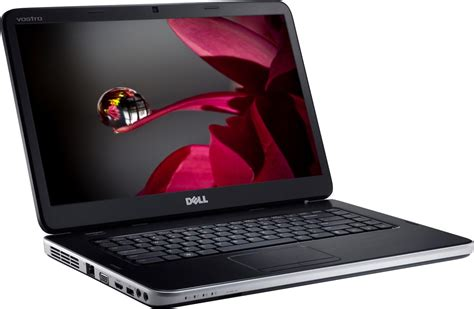 Laptop Dell Vostro Second dell vostro 2520 laptop 2nd pdc 2gb 320gb linux rs 23380 price in india buy dell