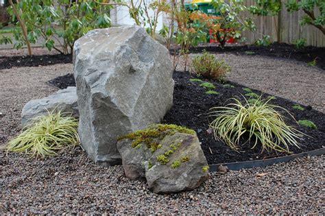 Landscape Rock Johnstown Co 101 Reasons Why Is A Landscaper S Best Friend