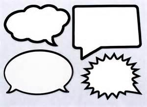 photo booth speech template speech template printable