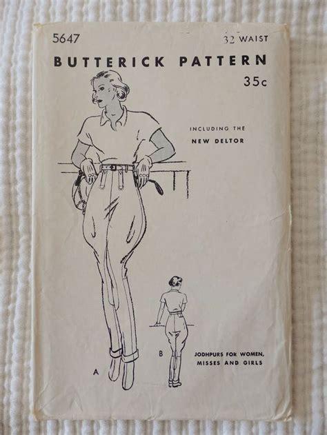sewing pattern jodhpurs 113 best images about jodhpurs knickers riding frontier