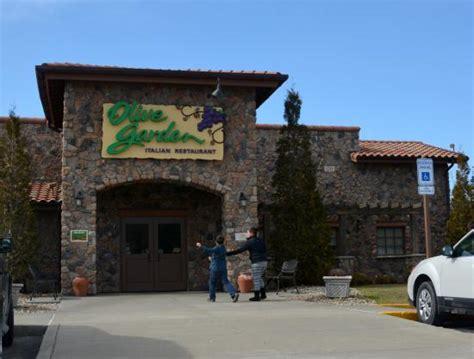 Olive Garden Raleigh by Olive Garden Resturant Beckley Menu Prices