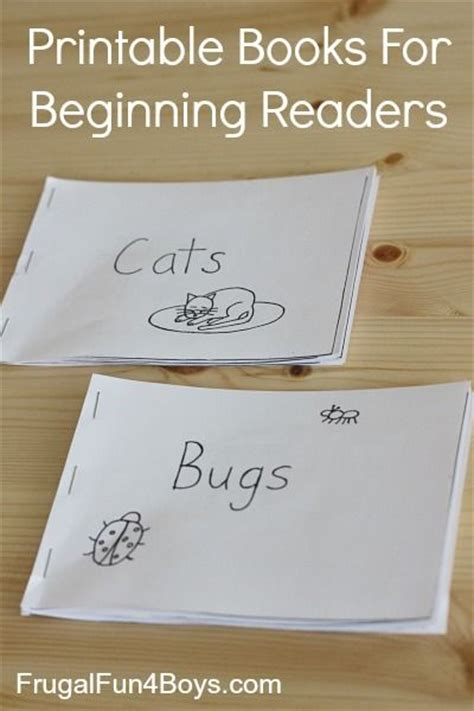 printable leveled readers for kindergarten 25 best ideas about the reader on pinterest fun books