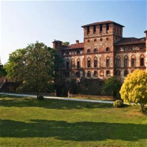ville e giardini palermo venti castelli ville e giardini piemonte aprono al