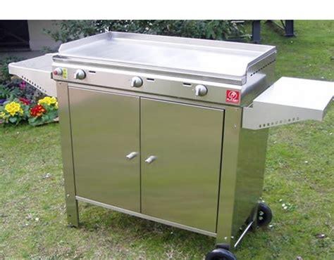 barbecue da giardino a gas barbecue a gas pietra lavica barbecue caratteristiche