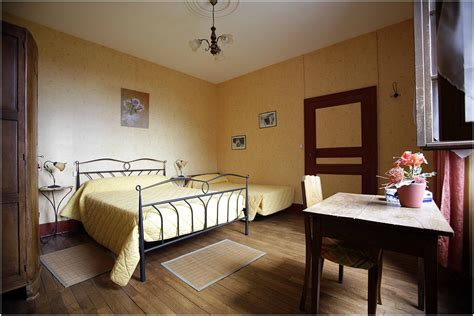 chambres d hotes creuse location chambre d h 244 tes r 233 f 23g0600 224 moutier d ahun
