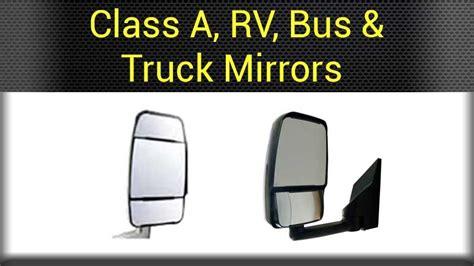Led Warehouse Lighting Mirrors Big Rig Chrome Shop Semi Truck Chrome Shop
