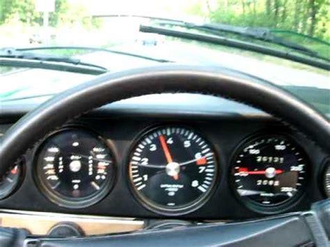 porsche viper green vs signal green porsche 911t targa viper green youtube