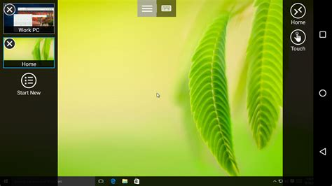 microsoft remote desktop microsoft remote desktop android apps on play