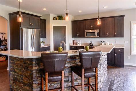 stone island kitchen 2925 crosswind trl jackson listing