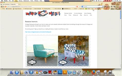 learn upholstery online online upholstery class 28 images upholstery knockouts