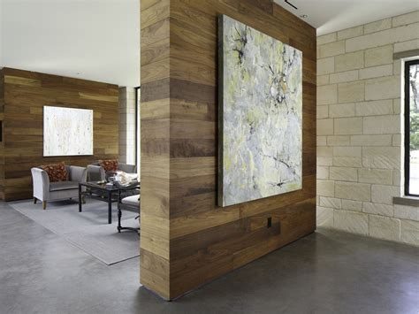 wooden partition wall beautiful room partitions made of all different materials