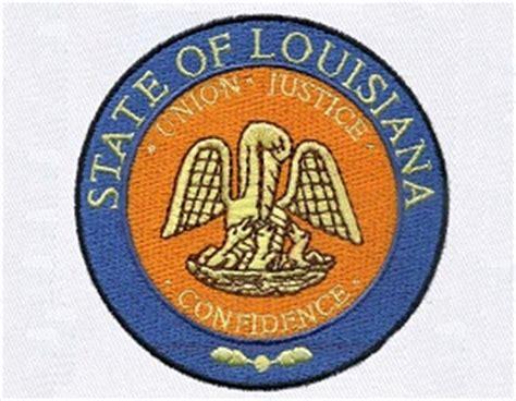 Louisiana And Inmate Records Louisiana Inmate Search Inmate Locator