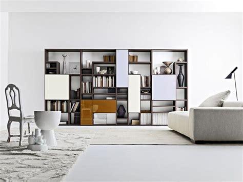 living room book shelves contemporary bookshelves designs living room bookshelf design wood bookshelves
