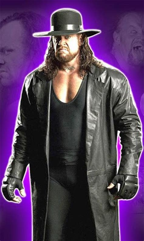 undertaker hd wallpaper for android download the undertaker hd wallpapers for android appszoom