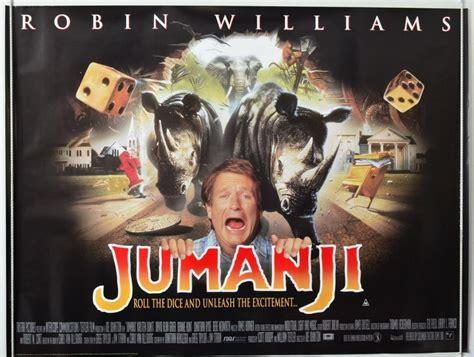 voir film jumanji sony jumanji un film culte bad boys 3 et 4 melty