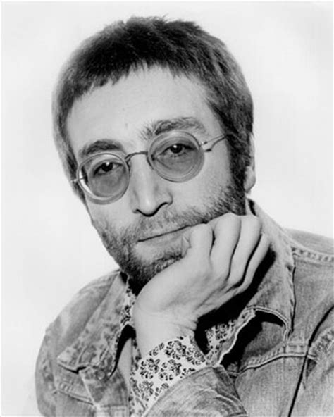 john lennon very short biography john lennon the beatles facts blog