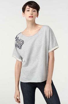 embellish lincoln ne 1000 images about sweatshirt embellishments on