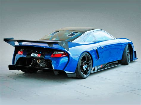sports cars top 10 fastest cars in the world