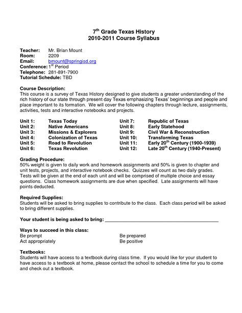 7th Grade History Worksheets by 20 Best Images Of Seventh Grade History Worksheets 7th