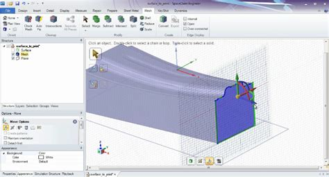 ansys spaceclaim reviews pricing features