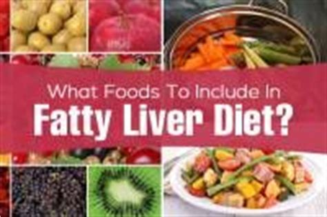 What To Eat When Doing A Liver Cleanse Detox by 58 Best Images About Liver On Chicken Livers