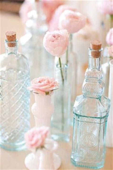 1000  ideas about Baby Blue Weddings on Pinterest   Pastel