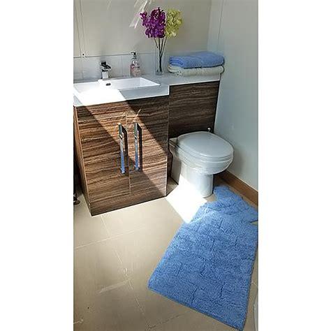 tappeti bagno su misura tappeti bagno su misura 28 images tappeto per cucina o