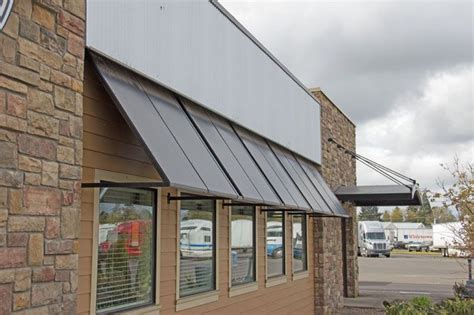 Awnings Builders Warehouse by 41 Best Images About Industrial Building Facades On