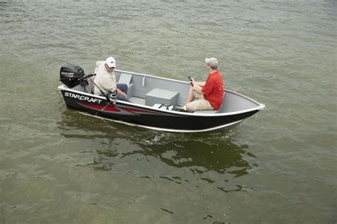 utility boats for sale utility boats starcraft marine