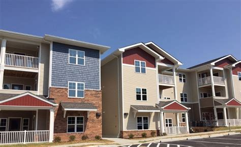 brenner crossing apartments salisbury nc apartments for