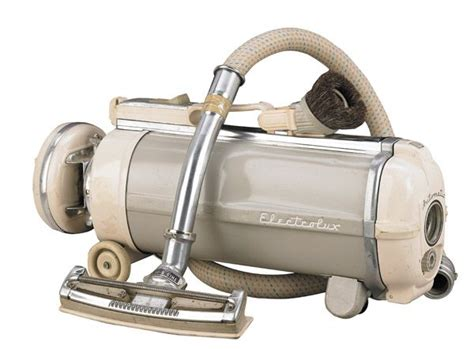 Vacuum Cleaner Electrolux Dynamica 1000 images about vintage electrolux tank canister