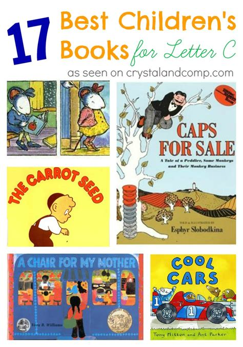 best picture books for children best books for to read boxfirepress