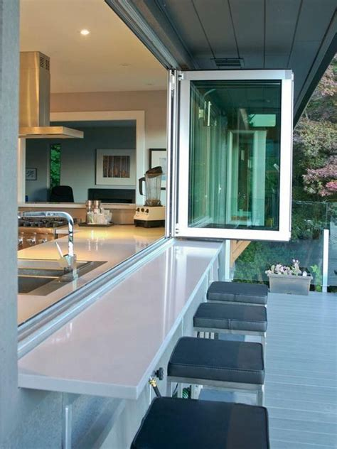house remodel ideas 1000 ideas about open window on pinterest air fresh
