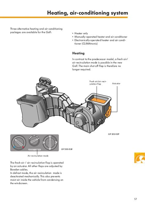 vw golf 4 climatronic wiring diagram gallery wiring