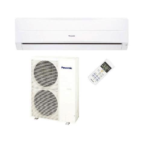 Ac Panasonic Type Cs Pc5pkj panasonic split air conditioner cs pc36 price in bangladesh panasonic split air conditioner cs