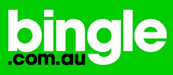 Bingle.com.au, the newest Australian low cost car
