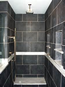 Area Rugs Cleaners Contemporary Bathroom Custom Shower No Door