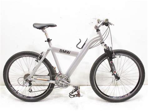 bmw mountain bike bmw mountain bike images reverse search