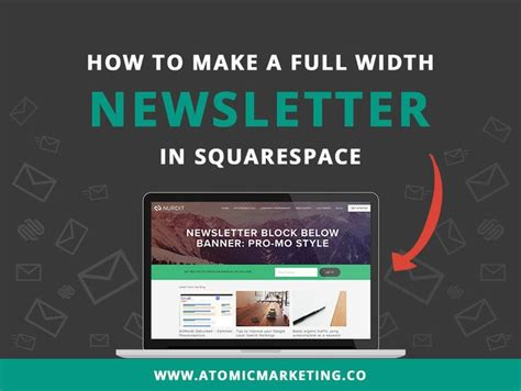 1000 Images About Squarespace On Pinterest Seo Tips Wordpress And Website Squarespace Template With Banner