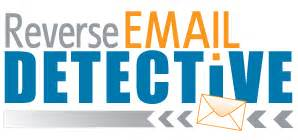Search Email Address Owner Find The Real Owner Of A Mail Address With Email Search Technosamrat