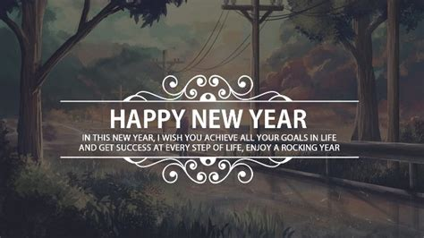 my new year story happy new year quotes 2019 wishes for my best friend